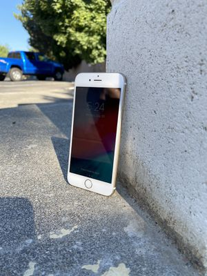iPhone 6 (16GB) works for any carrier for Sale in Kennewick, WA
