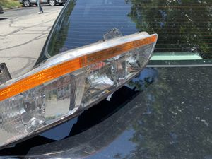 1998-2002 Honda Accord One headlight for Sale in Woodbridge, VA
