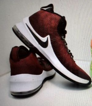 Nike size 9 for Sale in Bartow, FL