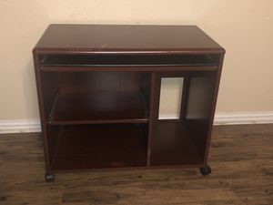 Computer desk for Sale in Grand Prairie, TX