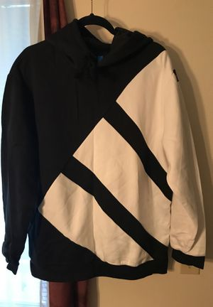 Adidas Hoodie - perfect condition for Sale in Orlando, FL