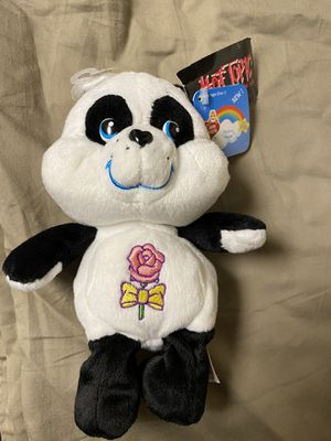 Care Bears— hot topic edition ( NEW ) for Sale in Tualatin, OR
