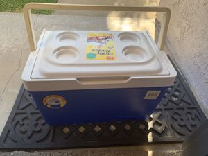 Cooler for Sale in Claremont, CA