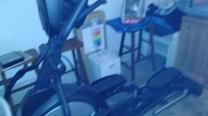Elliptical for Sale in Round Rock, TX