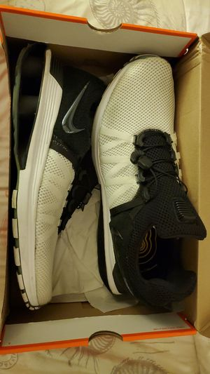 nike men shoes size 14 for Sale in Alexandria, VA
