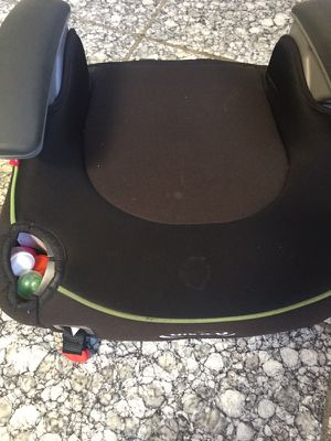 Booster seat for Sale in Beverly Hills, CA