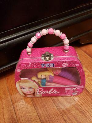 Barbie for Sale in Rockville, MD