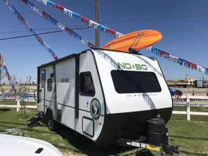 2019 Forest River 19.5 for Sale in Katy, TX