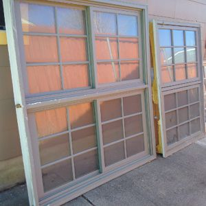 Re-claimed windows for Sale in Irving, TX