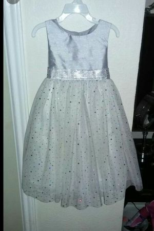 Beautiful dress for Sale in Austin, TX