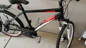 Offroad 650 easy motion E-bike for Sale in Fruita, CO