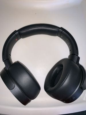 Sony Headphones for Sale in Hawaiian Gardens, CA