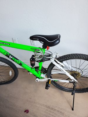 Mountain bike 26 for Sale in undefined