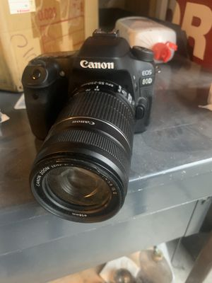 Cámaras canon for Sale in Chicago, IL