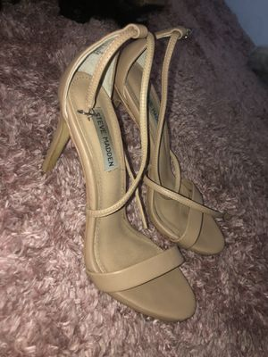 Steve Madden high heels for Sale in Richmond, CA