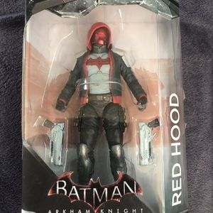 Redhood for Sale in Anaheim, CA