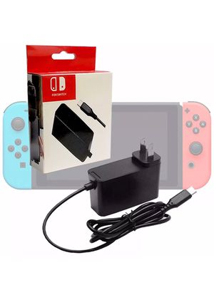 Nintendo Switch Charger for Sale in Tampa, FL