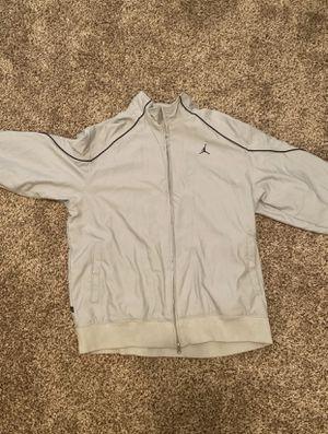 Air Jordan jacket for Sale in Austin, TX
