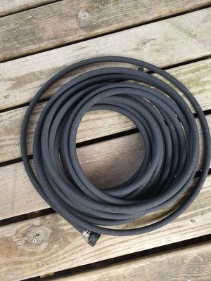 Garden hose for Sale in Newport News, VA