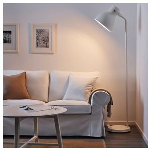 IKEA Floor lamp - great condition (Mission/Bernal) for Sale in San Francisco, CA