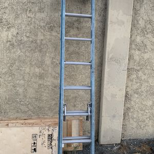 Ladder for Sale in Fremont, CA