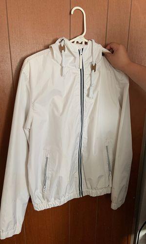 Rain Jacket/Hoodie for Sale in Oakland, CA