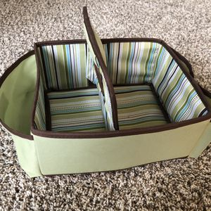 CADDY BASKET for Sale in Lincolnwood, IL