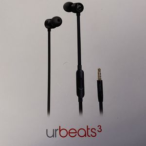 UrBeats3 for Sale in North Las Vegas, NV