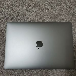 Apple MacBook Pro 13-inch without Touch Bar (Silver) for Sale in Jacksonville, FL