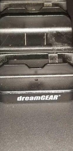 DreamGear for Sale in Springfield,  IL