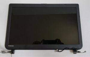 """15.6"""" Toshiba Satellite C55-B5272 Complete LCD Assembly for Sale in Stockton, CA"""
