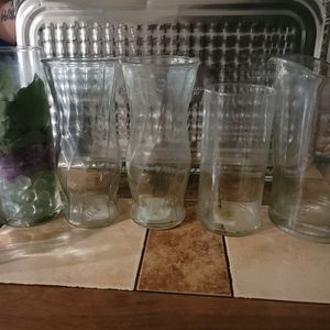 FREE TAKE ALL for Sale in Fresno, CA