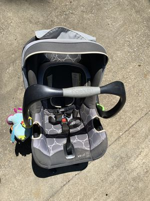 Ingenuity car seat for Sale in Southington, OH