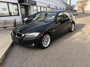 BMW 328I 2011 79K MILES ONLY for Sale in Boston, MA