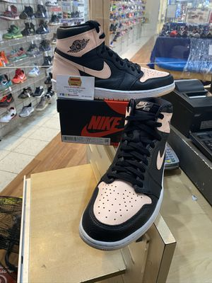 Air Jordan 1 High OG Crimson Tint Size 11 for Sale in Silver Spring, MD