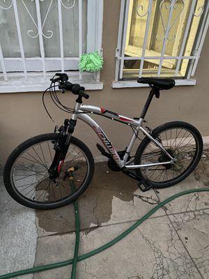 """24"""" Schwinn bike for Sale in Los Angeles, CA"""
