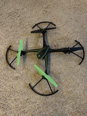 Viper drone V2450HD for Sale in San Diego, CA