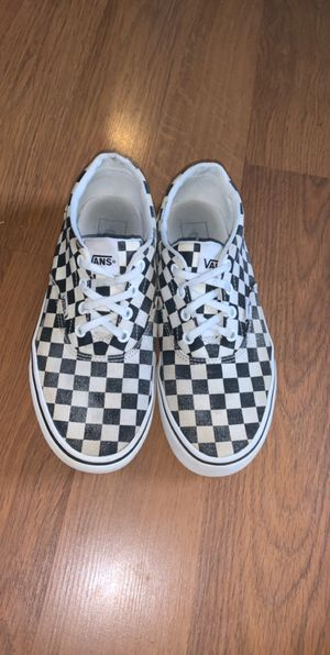 Vans for Sale in Shelbyville, IN