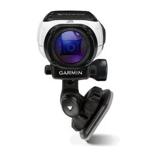 Garmin Virb elite aviator action kit (discontinued) for Sale in Los Angeles, CA