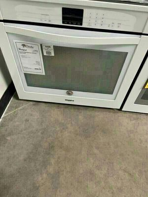"New Discounted Single Wall Oven 30"" 1yr Manufacturers Warranty for Sale in Chandler, AZ"
