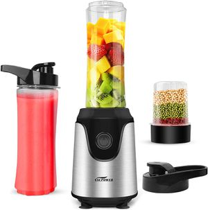 Blender for Shakes and Smoothies for Sale in Houston, TX