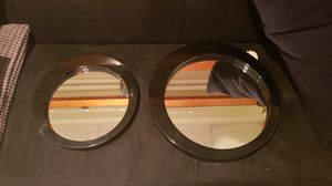 Round Wall Mirrors for Sale in Feasterville-Trevose, PA