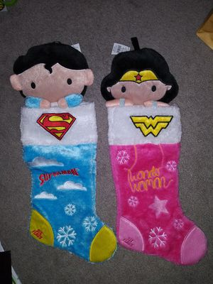Six flags great America stockings for Sale in Des Plaines, IL