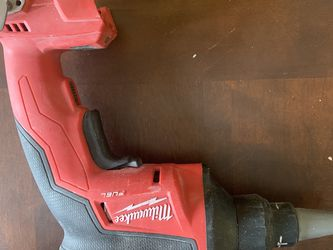 Milwaukee Drywall Screw Gun for Sale in Westminster,  CA