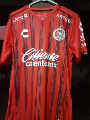 Xolos Home size L for Sale in Anaheim, CA