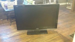 42 inch Sharp Aquos Flat screen TV for Sale in Columbus, OH