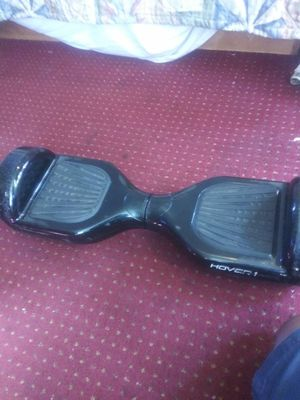 Hoverboard for Sale in Fort Pierce, FL