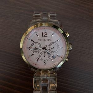 Michael Kors & Kate Spade Watch Bundle for Sale in Plainfield, IN