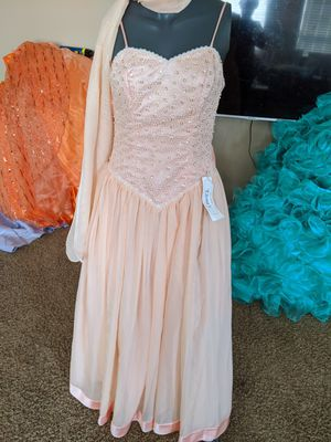 Quinceanera dress for Sale in Bealeton, VA