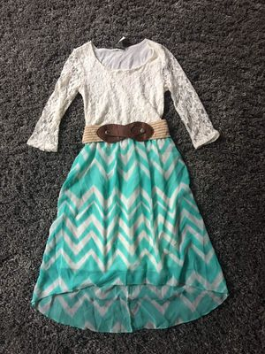 Dress like new size 1-2 for Sale in Kent, WA
